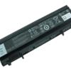 新品 『Dell 451-BBIE』バッテリー