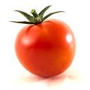 完熟トマトになりたくて