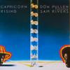Don Pullen, Sam Rivers: Capricorn Rising (1975) あの頃はフリージャズだと思っていた