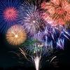2016行ってみたい日本の花火大会 長岡、大曲、諏訪湖を超えて1位に輝いたのは?