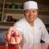 お寿司のカロリーと栄養素