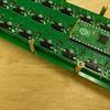 Raspberry Pi Pico 搭載の PiPi Gherkin 登場