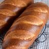 甘酒で捏ねるパン