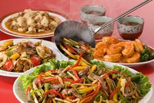 中国料理はこんなに奥深い!本場の中国料理の種類とルーツとは