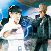 fripSide の新 アルバム infinite synthesis 4 歌詞