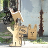 大阪の穴場スポット・昭和レトロで落ち着く中崎町はカフェも多くて観光やお散歩デートにもおすすめ