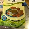 🍴伝統料理🍴