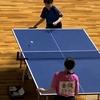 ご縁あっての卓球! 2019全国中学校卓球大会・三重県大会