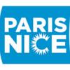 【レース感想】パリ~ニース2021