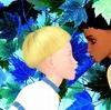 【海外アニメを観よう・その9】絢爛たる美術で描かれる異文化との融和『アズールとアズマール』