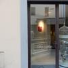 コスパ最高!!フィレンツェにあるミシュランスターのレストラン、Ora d'Ariaのレビュー
