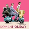 「ローマの休日(1953)」雑感