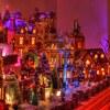 くるみ割り人形と秘密の王国の感想はどう?面白い?クリスマスに見たい、気分が盛り上がる映画!【ネタバレ少な目】