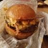 シンガポール Three Bunsのハンバーガーはいちばん美味しい