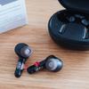 EarFun Air Pro 2:前モデルよりもよりもバランス良く仕上がった完全ワイヤレスイヤホン