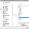 Excel VBA から Python 実行で、Snake case ⇔ Camel case