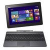 ASUS TransBook T100TA の人気の秘密 8型タブレットにはない魅力や特徴 アマゾン限定版がお買い得