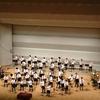 吹奏楽部 管弦楽フェスティバル