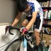 e-RACE 第6戦 利根川TT
