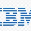 IBMには期待しているがギャンブル投資に近い・・・・