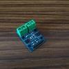 Arduino無しでL9110Sを使う