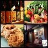 【オススメ5店】横須賀中央・三浦・久里浜・汐入(神奈川)にある鶏料理が人気のお店