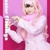 舞台「けものフレンズ」オオフラミンゴ役 幸野ゆりあさんを(再)紹介する。