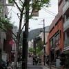 """エレファントカシマシ コンサートツアー2008 """"STARTING OVER""""@神戸ウィンターランド"""