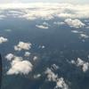 2019 セントレア日帰りヒコーキで行く沖縄ランチ旅行記④ 〜ソラシドエア66便搭乗から帰宅編〜