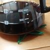 コーヒーをハンドドリップで淹れよう 淹れるための必要な道具を紹介