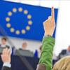EUに入りたい国、入りたくない国