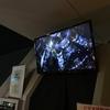スフィア、彫刻鏡の部屋で素敵な写真を!