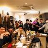 名古屋栄でユーチューバーと交流できる、会える、話せる場所【愛知県の現役youtuber】