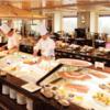 帝国ホテル ブフェレストラン インペリアルバイキング サール