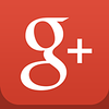 【Google+】容量無制限に写真の自動バックアップが出来るのは便利!