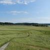 リトアニアの世界遺産:ケルナヴェ遺跡について