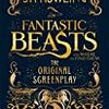 Fantastic Beasts and Where to Find Them ファンタスティック・ビーストと魔法使いの旅