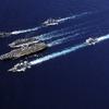 なぜ日本は「タンカー防衛有志連合」に参加すべきなのか?