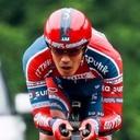 よっしー自転車日記 「目指せ!!UCIGF世界選手権ポーランド」
