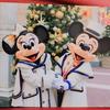 【スペフォ紹介】TDSイッツ・クリスマスタイム!の後期が始まりました!
