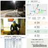2019年1月15日(火)【今朝もさむーい上富良野町&温泉でのキャンぺーンをご紹介!の巻】
