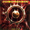 Arch Enemy 「Wages Of Sin」