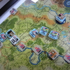 【Great Campaign of American Civil War】「Battle Above the Clouds」AAR