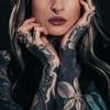 「タトゥーの忌避は偏見か」〜タトゥーと校則問題2