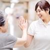介護リーダーになる人の資質と心得