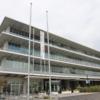 矢向駅から「幸区役所」へのアクセス(行き方)