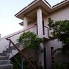 国内リゾートは実力があると思う:リゾナーレ小浜島(沖縄)