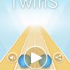 <<Twins>>頭が混乱する〜〜