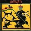 #0223) ASWAD / ASWAD 【1976年リリース】