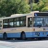 阪急田園バス